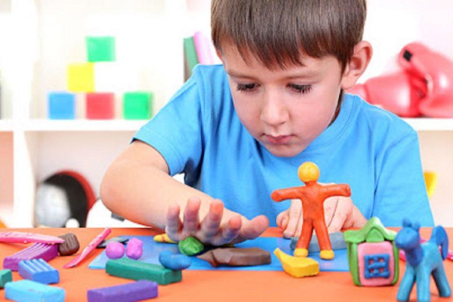 Jogos e brincadeiras educativas