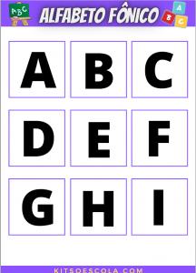 alfabeto-fonico