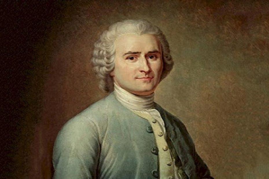 As Ideias de Rousseau na Prática dos Pedagogos