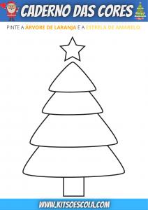 Natal - CORES (1)