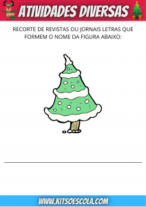 Natal - Diversas (1)