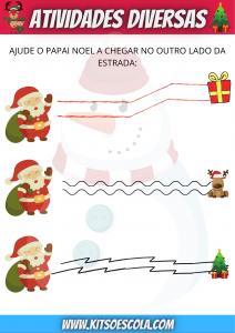 Natal - Diversas (2)
