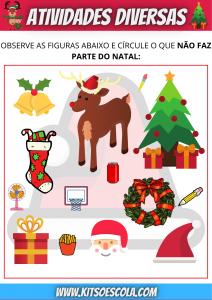 Natal - Diversas (3)