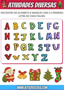 Natal - Diversas (6)