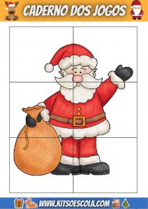 Natal - Jogos Lúdicos (1)