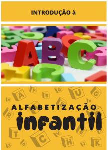 alfabetizacao-introducao
