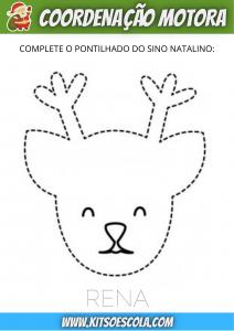 coordenacao (3)