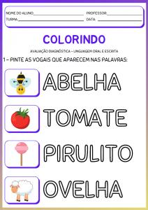 colorindo-vogais