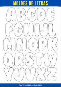 moldes-de-letras