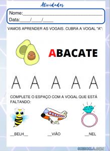 alfabeto-vogal-1.png