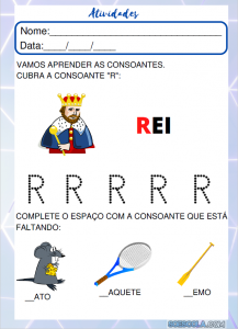 consoantes-1.png