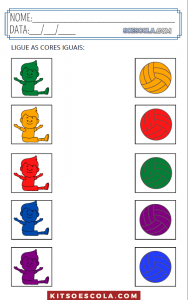 cores-iguais-especial