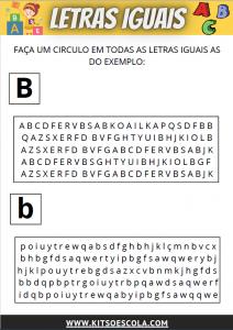 letras-iguais