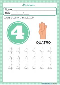 numerais-com-dedos-1.png