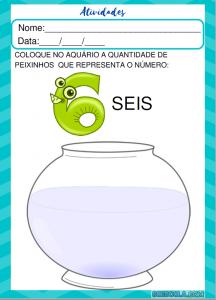 numero-aguario-1.png
