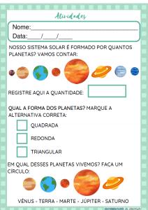 sistema-solar-2-1.png