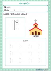 vogais-1-1.png